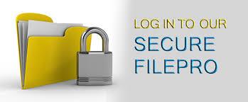securefilepro